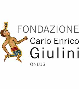 GetVal Supporters:  Fondazione Carlo Enrico Giulini