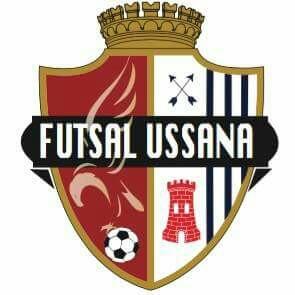 GetVal Supporters: Futsal Ussana