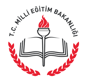 GetVal Supporters: Ali Fuat Cebesoy Secondary School Kagıthane