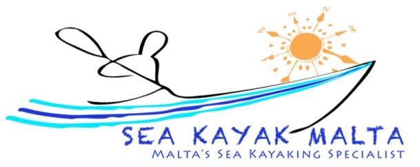 GetVal Supporters: Seakayak Malta