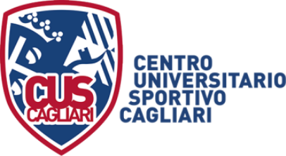 GetVal Supporters: Centro Universitario Sportivo Cagliari